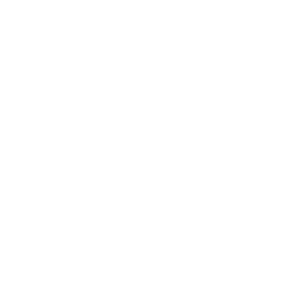 Janes Kitchen